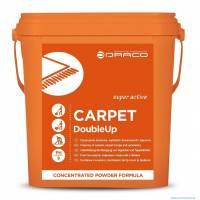 CARPET DoubleUp proszek do prania dywanów
