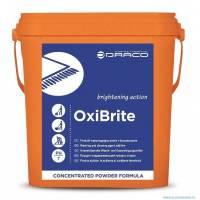 Środek do prania i odświeżania dywanów i wykładzin OxiBrite