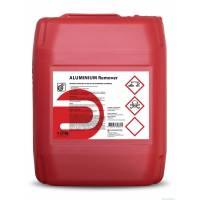 Środek do mycia aluminium - Alu Fresh
