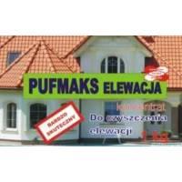 PUFMAKS ELEWACJA