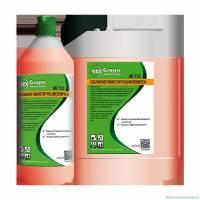 Środek do usuwania warstw polimerowych - 732