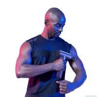 Masażer do mięśni