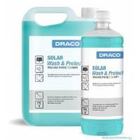 Środek do mycia paneli fotowoltaicznych Solar Wash & Protect