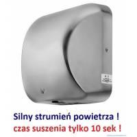 SUSZARKA ELEKTRYCZNA DO RĄK IM-9998